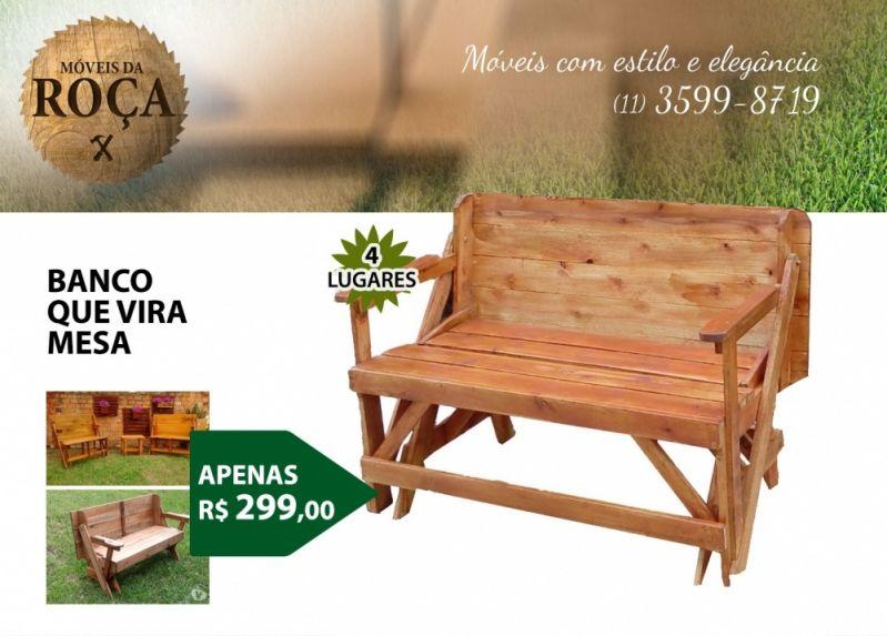 Caixas Organizadoras de Madeira em Mauá - Caixa de Madeira sob Medida