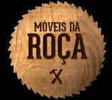 Prateleiras de Madeira para Parede em Bragança Paulista - Prateleiras de Madeira Rústica - Móveis da Roça