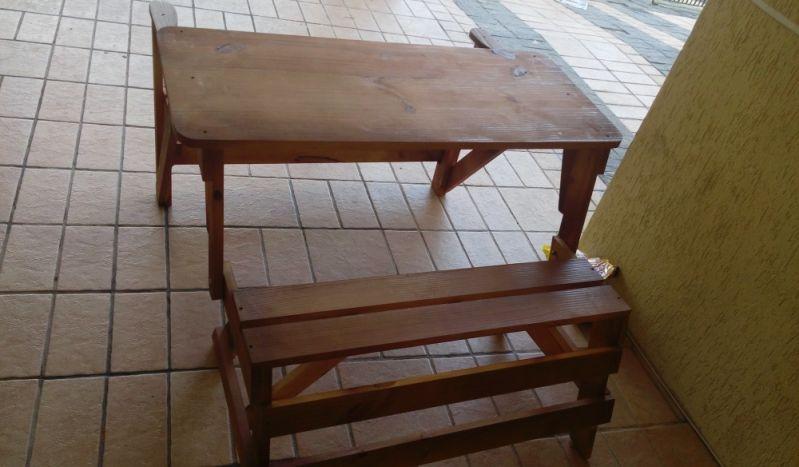 Prateleira de Madeira Preço em Embu das Artes - Prateleiras de Madeira para Sala