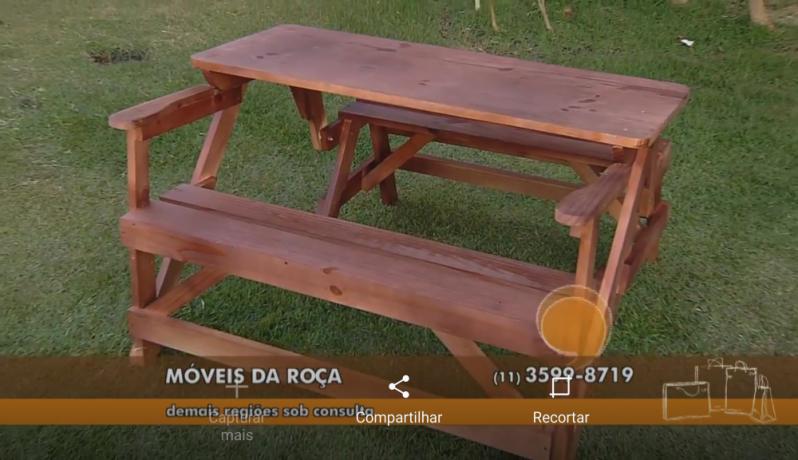 Prateleiras de Madeira Maciça Preço em Osasco - Prateleira de Madeira em São Paulo