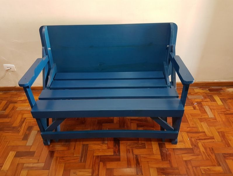 Quanto Custa Caixa Organizadora de Madeira em Alphaville - Caixa de Madeira sob Medida