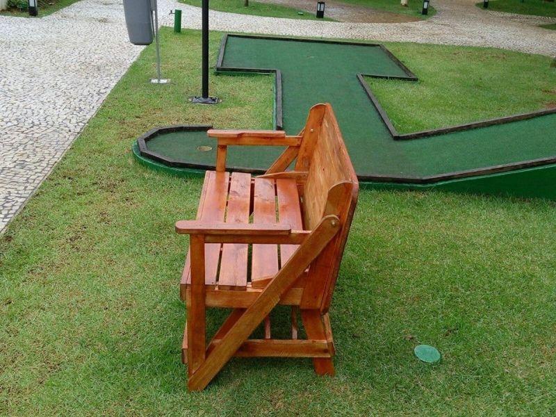 Favoritos Quanto Custa Móveis com Paletes para Jardim em Bauru - Móveis de  VT49