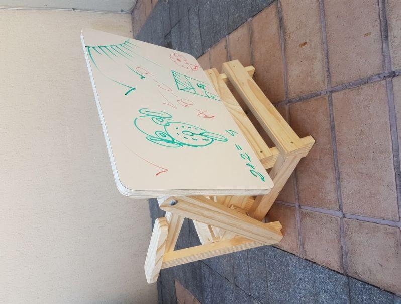 Quanto Custa Prateleiras de Madeira Rústica em São Caetano do Sul - Prateleira de Madeira para Livros
