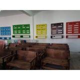 fabricante de móveis de madeira em Poá