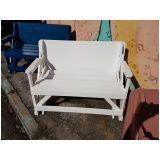 móveis com pallet de madeira preço em Itaquaquecetuba