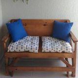 móveis de madeira preço ABCD