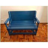 quanto custa caixa organizadora de madeira em Embu Guaçú