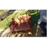quanto custa mesas de madeira em sp Embu-Mirim
